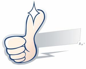 选择在线平台,合同是关键!金校软件让您放心!