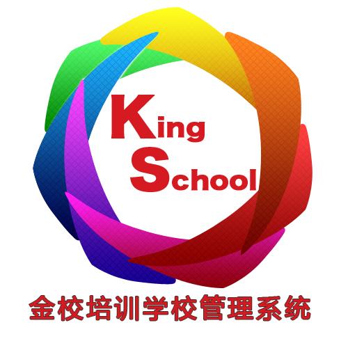 金校软件让您学校不断升级!金校培训学校信息化服务介绍