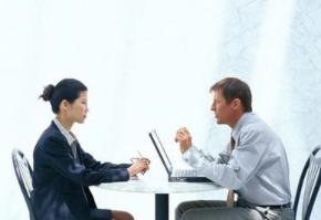 让你的咨询师更专业,如何成为一名培训学校的咨询师